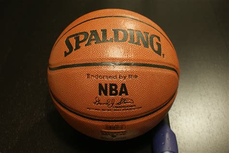 basketball is review cheap basketballs from china arinium