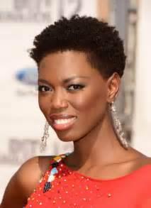 low cut hairstyles black women low cut hairstyles for black women short hairstyle 2013