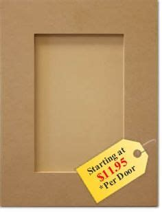 Diy Tutorial How To Build Simple Shaker Style Cabinet How To Make Mdf Cabinet Doors