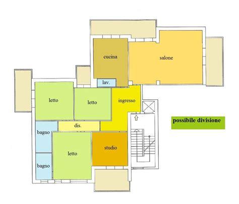 appartamento cosenza appartamenti in vendita a cosenza cambiocasa it