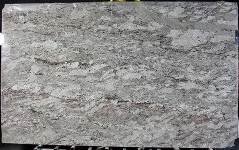 stone design granite taupe white