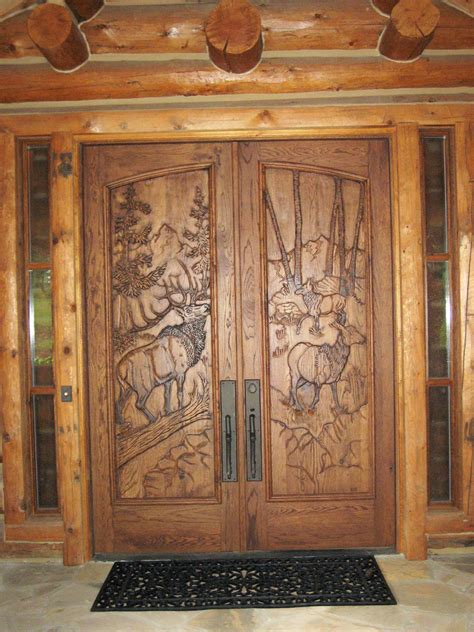 Carved Cabinet Doors Wood Entry Doors Carved And Cabinet Doors Cabinet Doors