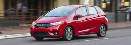 2017 honda fit fuel economy