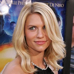 claire danes worth claire danes net worth therichest