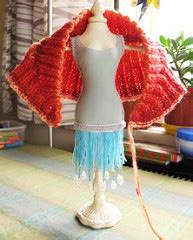 busy s for easy and chic knits 2 fos for my