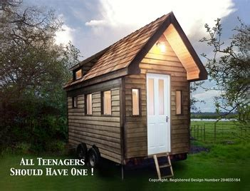 portable guest house 11 best images about workout rooms on pinterest tiny homes on wheels a shed and sheds