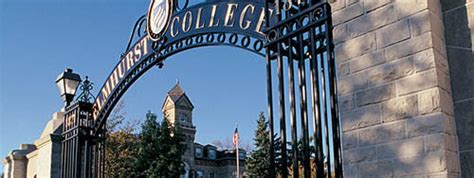 Elmhurst College Mba Ranking by Top 20 Master S Programs In Health Care Management In The