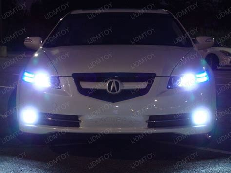 what are hid headlights hid headlights autos weblog