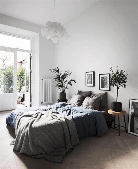 small apartment bedroom ideas