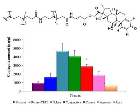 j protein chem impact factor home bogazi 231 i department of chemistry