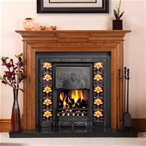 why we classic fireplaces and you should