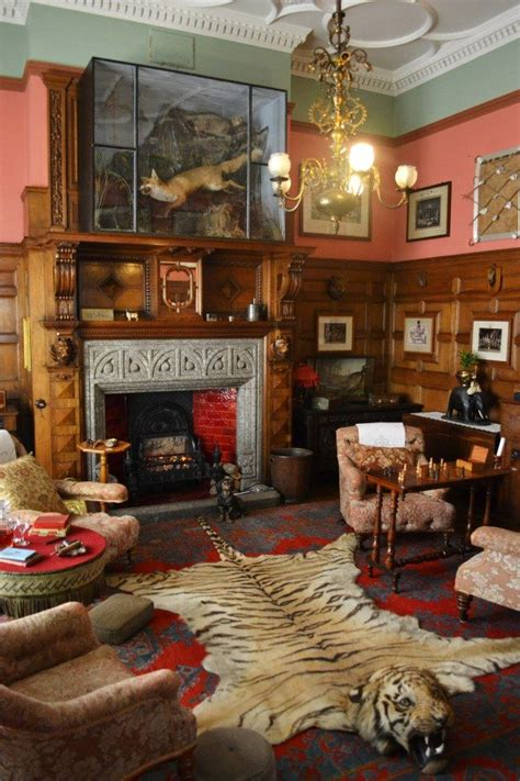 home interior tiger picture 191 best lanhydrock images on pinterest country homes