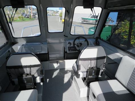 north river boats seats wanted suspension boat seats air ride or shock saanich