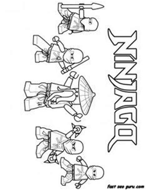 lego ninjago evil green ninja coloring pages prinsessa ruusunen v 228 rityskuva sleeping beauty colouring