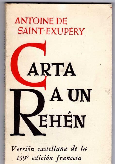 libro sobornos de cmo sinopsis del principito free dos ediciones de el principito en la exhibicin de saintexupry en