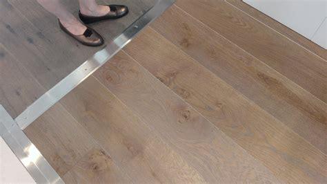 fake hardwood floor fake quot wood quot flooring for the home pinterest