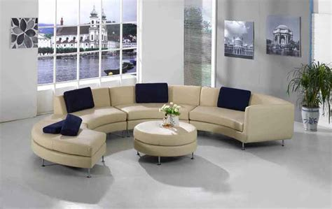 Sectional Design by Sectional Sofa Designs Sectional Sofas Sectional Sofa
