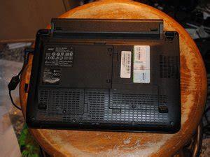 Download Acer Aspire One Repair Manual Marrutracker