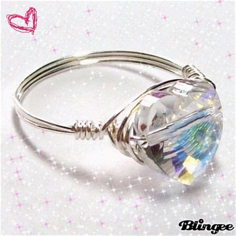 bellas wedding ring picture 91377071 blingee