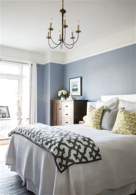 tranquil bedroom tranquil bedroom bedroom makeovers and bedrooms on pinterest