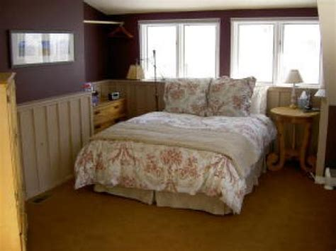 crested butte bed and breakfast crested butte bed and breakfast purple mountain lodge b b and spa