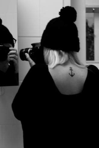 neck tattoo refused best 25 navy anchor tattoos ideas on pinterest anchor