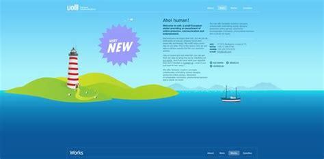 large website backgrounds do s and don ts webdesigner depot