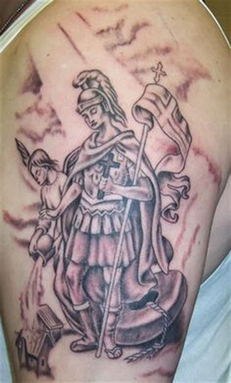 st florian tattoo designs st florian designs florian for