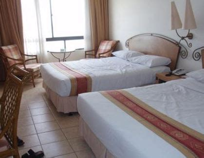 book  room  hotel corus paradise resort port dickson  negeri sembilan holidaygogogo