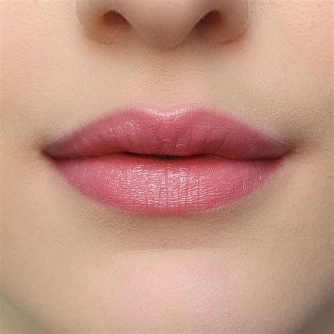 faced color drenched lip 1000 images about la creme color drenched lipstick on