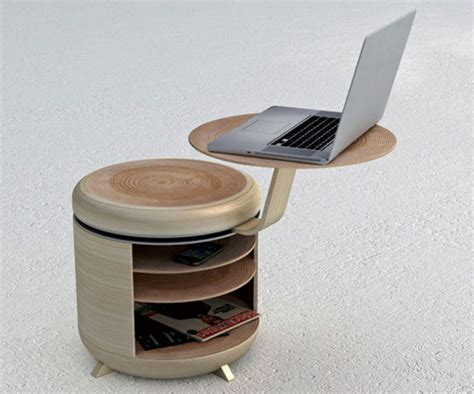 Awesome Coffee Table Small Coffee Table Design Images Photos Pictures