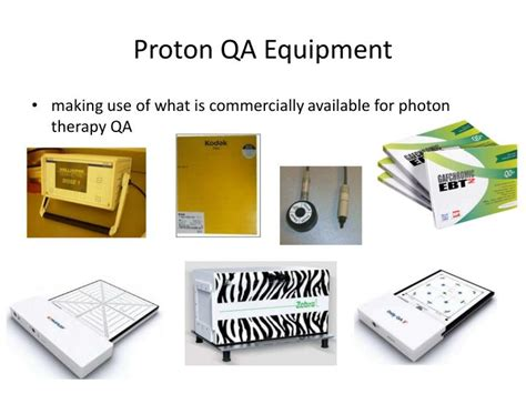 Proton Therapy Equipment by Ppt Mevion Single Gantry Proton Therapy Machine