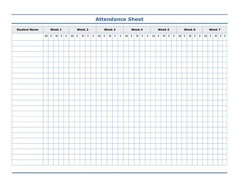 malayalamanorama calendar 2018 calendar template 2017