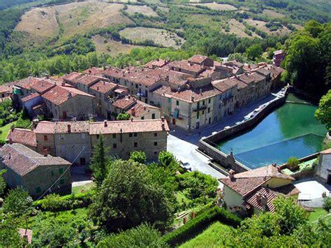 santa fiora santa fiora the complete guide to tuscany