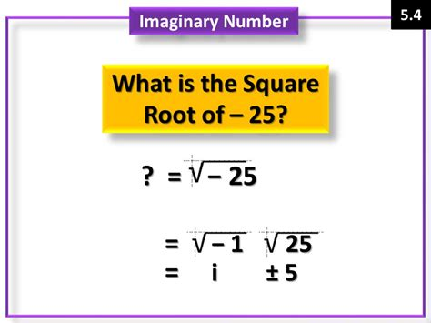 what is the square root of 1000 what is the square root of 1000 algebra 2 chapter 5 notes