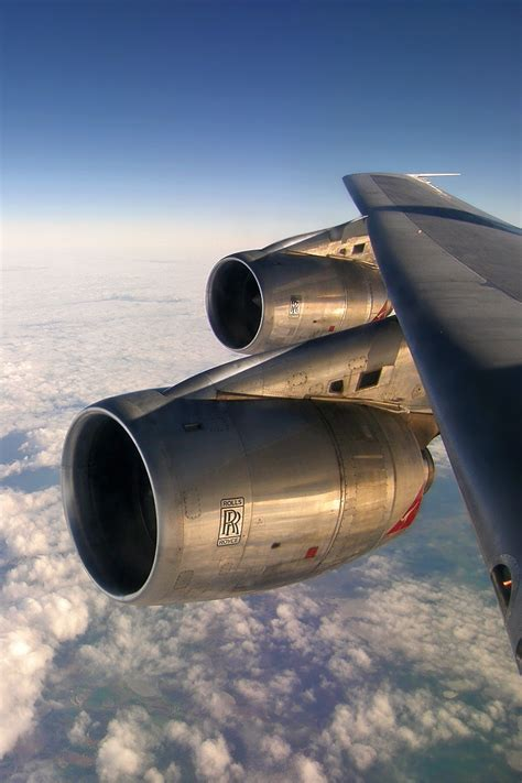 rolls royce engine size rb211 engine dimensions rb211 free engine image for user
