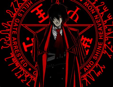wallpaper alucard alucard wallpaper by fedhanyuni on deviantart