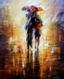 Image result for together in the rain