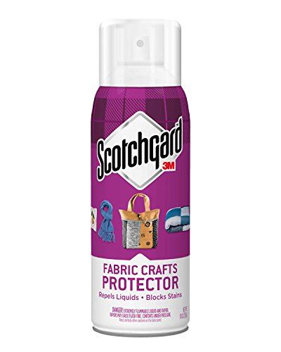 best upholstery protector top 5 best fabric protector for sale 2016 product