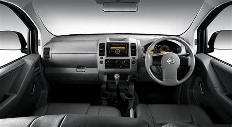 nissan navara 2015 interior 2015 nissan navara single cab 2016