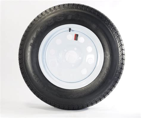 best boat trailer tires to buy best rated in trailer tires helpful customer reviews