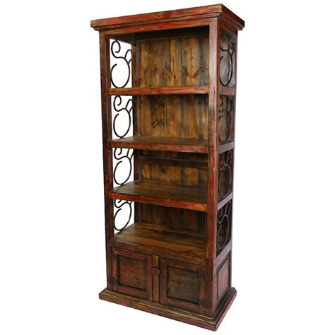 wooden scrolls for cabinets 26 best images about mexican furniture rustic furniture
