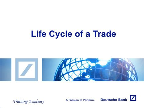 trade cycle diagram investment banking 23512555 trade cycle