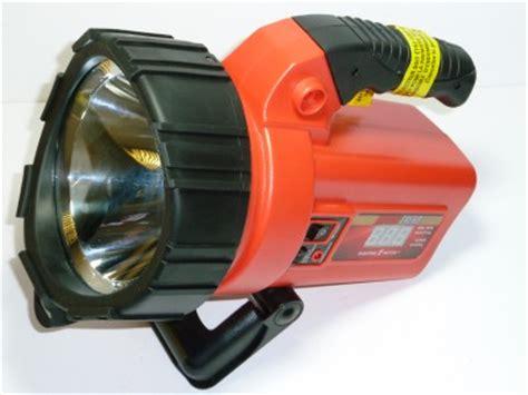 Lu Led Motor 10 Watt new motor trend 10 watt cree ultra bright led spotlight