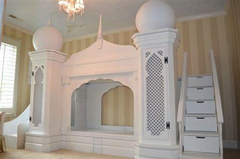 aladdin bedroom 17 best images about jasmine s bedroom design on