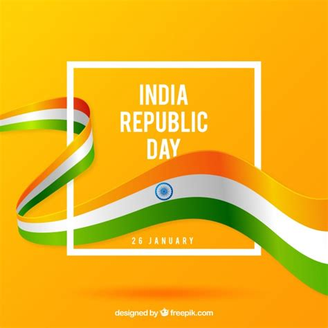 indian vectors photos and psd files free download indian flag vectors photos and psd files free download