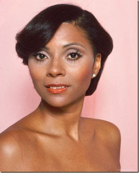 american actress leslie leslie uggams an american actress and singer known for