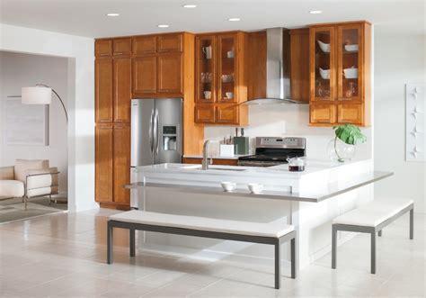 cuisine comptoir cuisine pas cher idees de couleur
