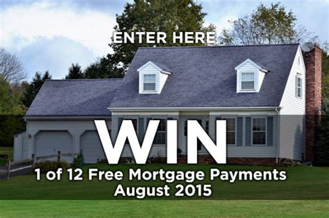 august 2015 closings enter here platinum home mortgage