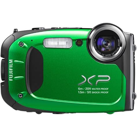 top 10 best inexpensive underwater cameras 2014 | a listly